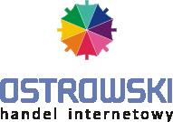 Ostrowski Handel Internetowy Sp. z o.o.