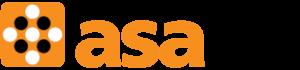 ASA Plastici